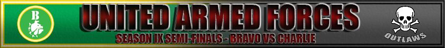 UAF - Multi Gaming Clans | Game Clan Forums