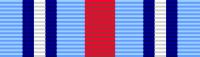 BF3 Service   Award