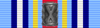 BF3 Service Award IV