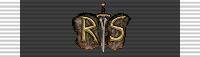 Runescape Division Ribbon