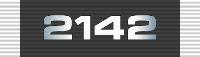 BF 2142 Service Ribbon