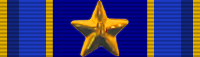 Founders Ribbon