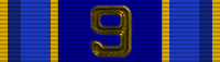 UAFVeteran(9Years)