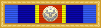 Commander of the Order of Leadership